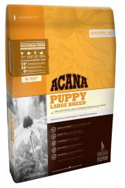 Acana Heritage Puppy Large Breed
