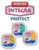 "ANIMONDA INTEGRA® Protect ""Adipositas"""
