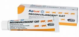 Aptus Reconvalescent Cat paszta lábadozó, étvágytalan macskák részére, 60 g
