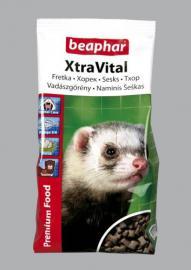 Beaphar Xtra Vital görénytáp