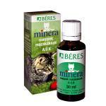 Béres Minera csepp cicáknak, 30 ml