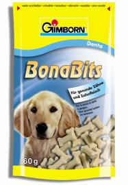 GIMBORN Bonabits Denta 50 gr