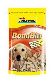 GIMBORN Bonabits Kálcium 50 gr