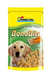 GIMBORN Bonabits Vitaminos 50 gr