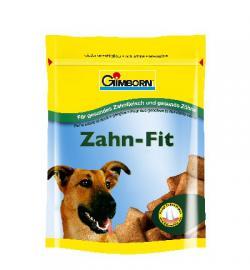 GIMBORN Zahn - Fit kutya 100 gr