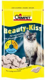 Gimpet  Beauty-Kiss vitaminozott tabletta 50 db-os
