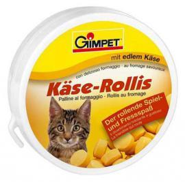 Gimpet Käse-Rollis Sajtos vitamin tabletta