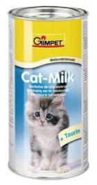 GIMPET Macska tejpor taurinnal 200 gr