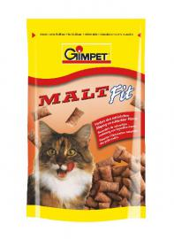 GIMPET Malt - Fit vitamin 50 gr