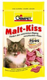 GIMPET Malt - Kiss vitamin 9 gr