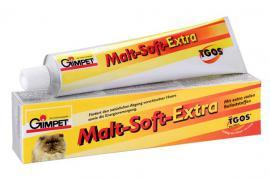 Gimpet Malt-Soft Extra szőroldó paszta