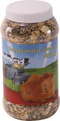 Halywood Tengerimalac-eledel 500 g