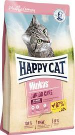 HAPPY CAT Minkas Junior