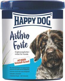 HAPPY DOG Arthro-Forte ízületi bántalmak megelőzésére, kezelésére