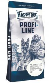 HAPPY DOG PROFI BALANCE száraz kutyaeledel kutyáknak