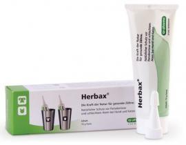 Herbax fogkrém macskáknak és kutyáknak, 70 g
