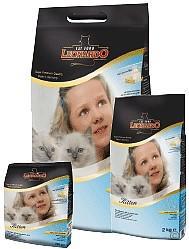 Leonardo Kitten Csirkehússal