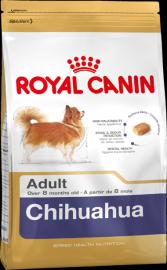 Royal Canin Breed Chihuahua 28
