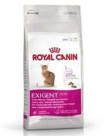 Royal Canin Feline Exigent 35 / 30