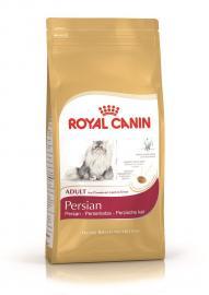Royal Canin Feline Persian Adult száraztáp perzsa fajtájú felnőtt cicák számára