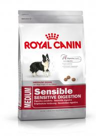 Royal Canin Medium Sensible