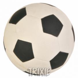 TRIXIE3440 gumi labda különböző színekben és méretekben kutyáknak