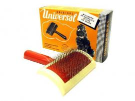 Universal 7005 kefe kicsi dobozos